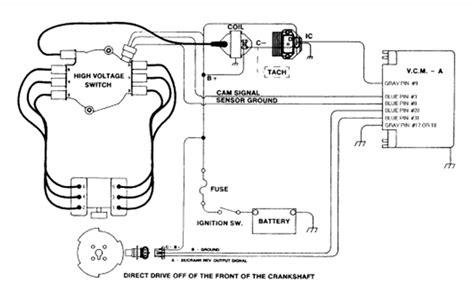 2000 Blazer Wiring Schematic by I A 2000 Chevy Blazer Lt It Has Been Troubles