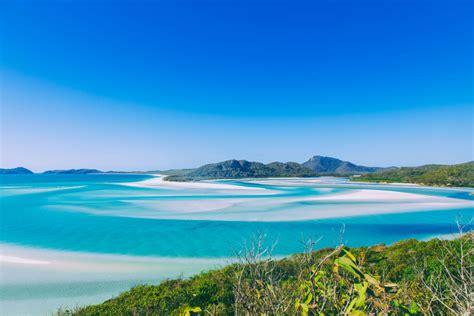 beautiful places   world polkadot