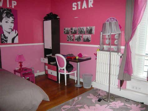 chambre fille 11 ans idee deco pour chambre fille 11 ans visuel 8