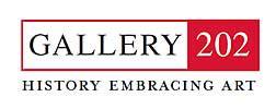 Gallery 202 Franklin TN Art Gallery
