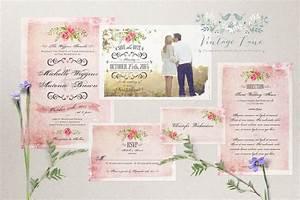 wedding invitations With rustic wedding invitations northern ireland