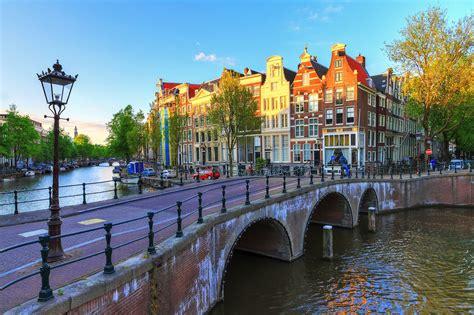 10 reasons to visit amsterdam unique tours factory