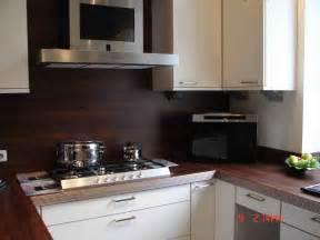 küche kosten küche modernisieren bnbnews co