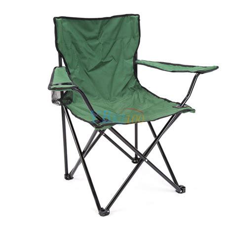 popular portable outdoor chair buy cheap portable outdoor
