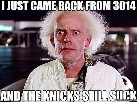 Knicks Memes - new york knicks memes