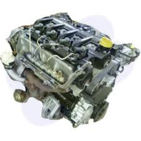 Renault Diesel Engine by Renault Diesel Engine G9t G9u Workshop Service Repair