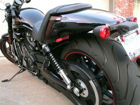 Buy 2013 Harley Davidson V-rod Vrscdx **new Low Price** On