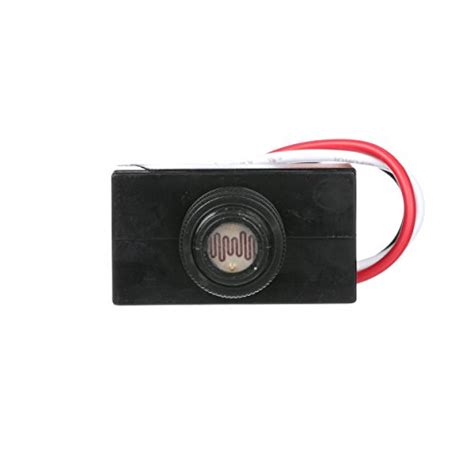 Top Best Light Controls With Photocells Reviews