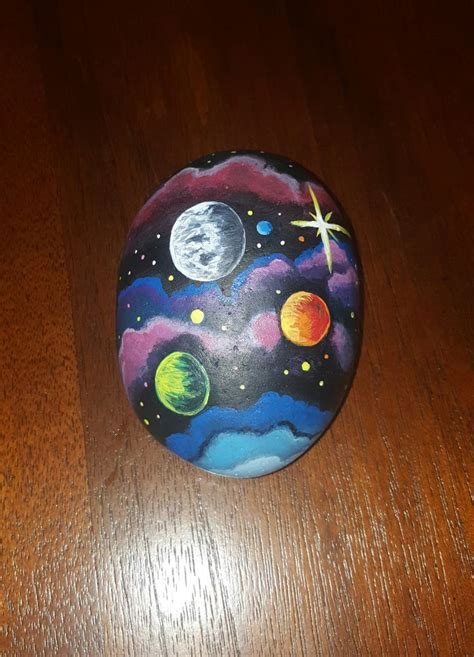 space art  crafts images  pinterest outer