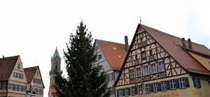 Schönste Weihnachtsmarkt Deutschland : weihnachtsmarkt ~ Frokenaadalensverden.com Haus und Dekorationen