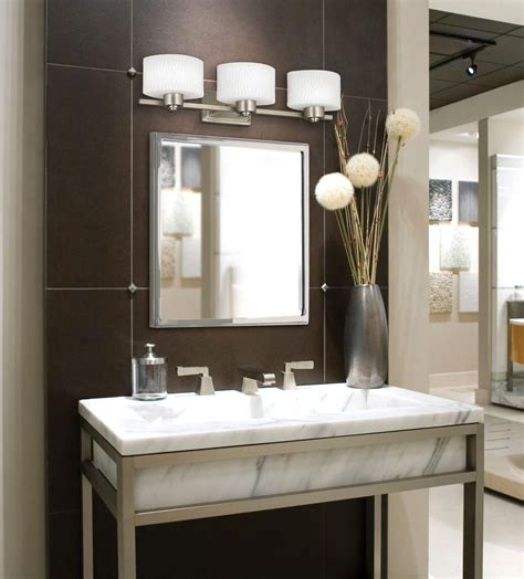bathroom mirrors ideas  vanity mirror ideas