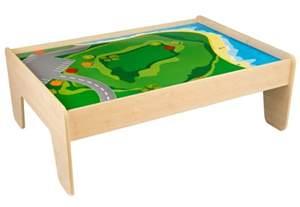 children 39 s wooden toys play kitchen furniture dollhouse kidkraft teamson guidecraft reviews
