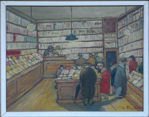 libreria la tarantola modena la tarantola alla biennale d arte di venezia nel 1948