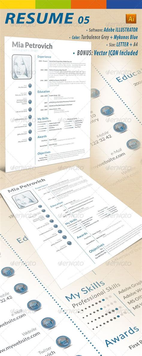 What Type Of Folder To Use For Resume by 84 Best Images About Resume Templates On Cover Letters Resume Tips And Simple Resume