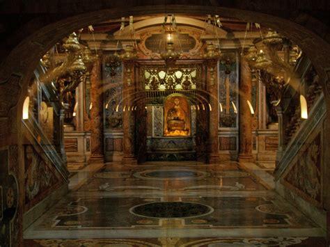 Vatikanstadt Reiseführer, Reisebericht, Reisetipps, Bilder