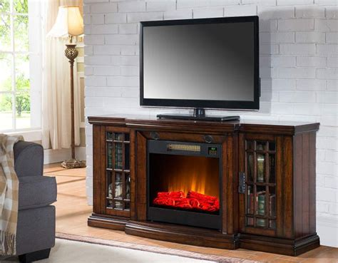 fireplaces at big lots 25 best ideas about big lots fireplace on