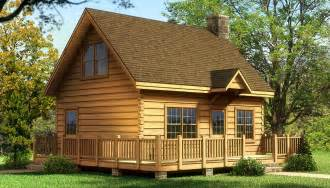 log cabin plan 301 moved permanently