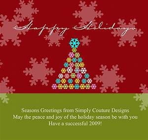 simply couture designs custom photo card templates With seasons greetings templates free