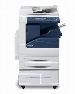 Xerox Workcentre 5335 Service  Repair Manual