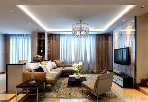 Kitchen Bay Window Treatment Ideas - ideas covering with modern living room curtains dearmotorist com