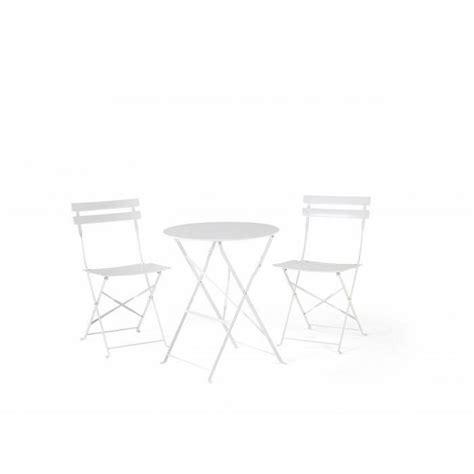 chaise et table de jardin pas cher table et chaise balcon pas cher maison design bahbe com
