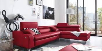 sofa company paderborn beste marken zu besten preisen sofa company in paderborn