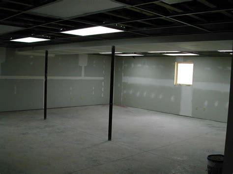 what is a daylight basement basement layout feel the home