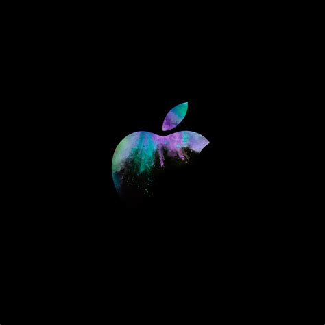 Apple Wallpaper For Mac, Iphone 5,6,7 And Desktop Screens