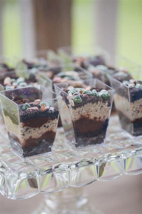 Best vanilla pudding dessert from best 25 vanilla wafer banana pudding ideas on pinterest. Kara's Party Ideas Modern Dinosaur Birthday Party | Kara's Party Ideas
