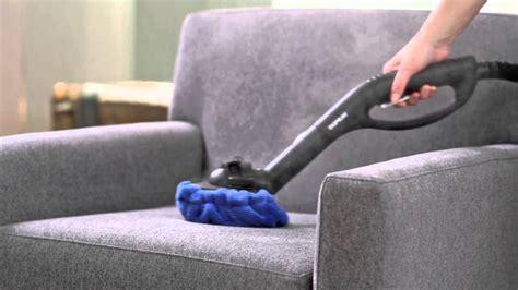 comment nettoyer le mobilier et 233 liminer les punaises de lit avec un nettoyeur vapeur