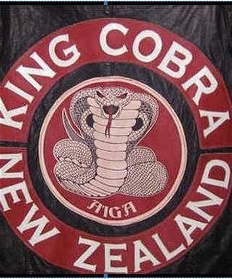 king cobra debt collectors jailed stuffconz