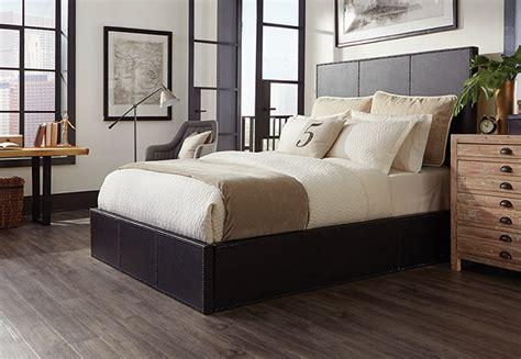 vinyl wood  flooring ideas