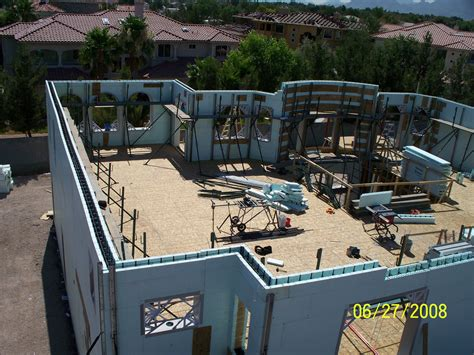 foam concrete forms for retaining walls insulated concrete forms icfs building america