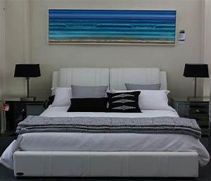 sofa bed mattress geelong 28 images mattress removal With sofa couch geelong