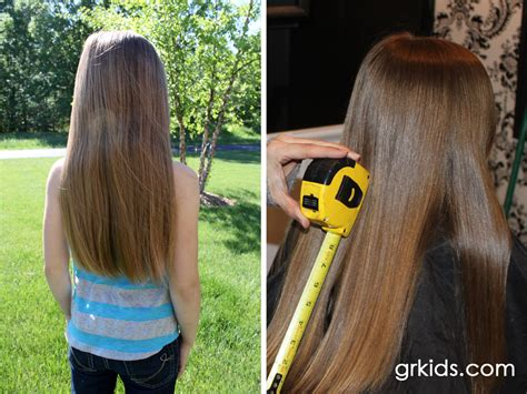 can you donate colored hair how to donate hair uphairstyle