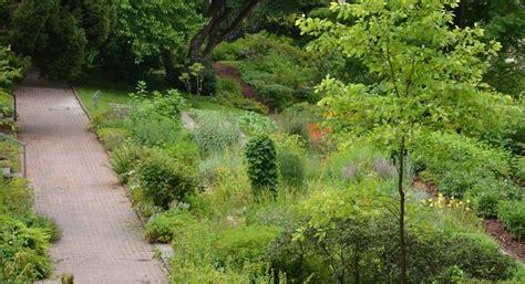 Pflanzenwelten « Verein Freunde Des Botanischen Gartens
