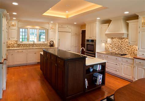 Kitchen Design Madison Wisconsin  Besto Blog