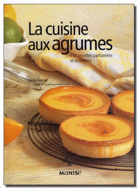 telecharger recette de cuisine alg ienne pdf recettes cuisine pdf gratuit
