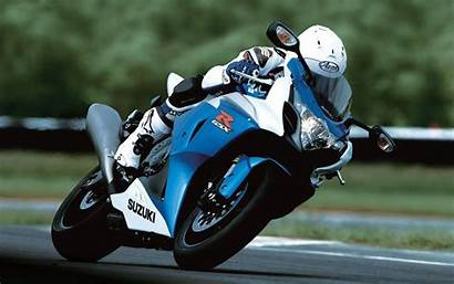 Wallpapers Superbike Racing Race Bikes Motorcycle 4k