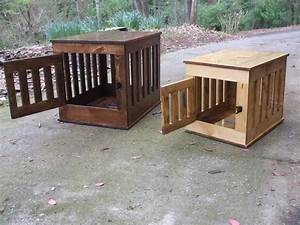 pallet dog house building tips With simple dog house