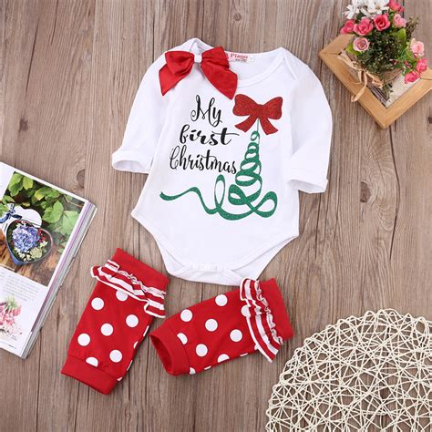 first christmas gifts for baby girl gifts for baby nail styling