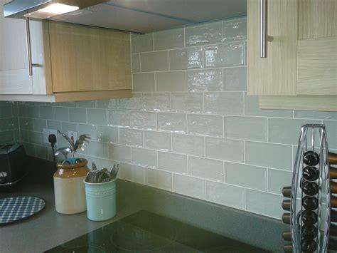 kitchen tile stores kitchen tiles tiles newtownards 3291