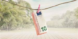 Geschenke Für 5 Euro : geschenke unter 10 euro die besten ideen ~ Eleganceandgraceweddings.com Haus und Dekorationen
