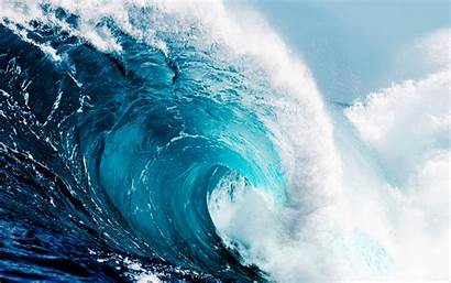 Wave Breaking Wallpapers 1920 1080 1440