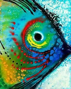 Yessy > Paintings & Prints > Animals, Birds, & Fish ...