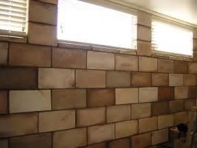exterior paint colors for cinder block walls best 25 cinder block walls ideas on pinterest cinder