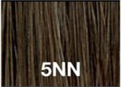 5nn hair color redken cover fusion color 5nn