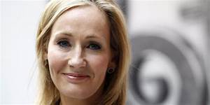 Adam Grant Jk Rowling Is The Worldu002639s Most Influential
