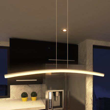 VONN Lighting Haeidi LED Kitchen Island Pendant   Walmart.com