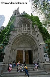 4th Presbeterian Church (2)